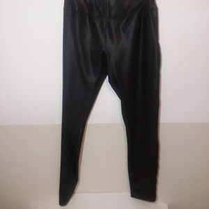 Athletic Driworks Workout Wear Pant Joggers